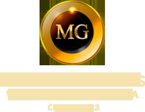 GRUPO MG IMÓVEIS